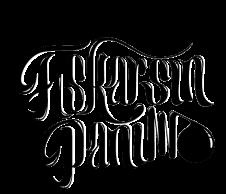 Fiskarsin_Panimon_embleme_pysty_ORG_MV_transparent
